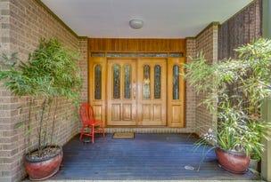 157 Rainy Hill Road, Cockatoo, Vic 3781