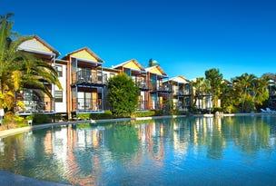 3 Hilton Terrace, Tewantin, Qld 4565