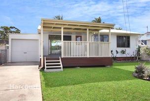 6 Bundella Place, Koonawarra, NSW 2530