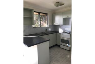 36a Powderworks Road, North Narrabeen, NSW 2101