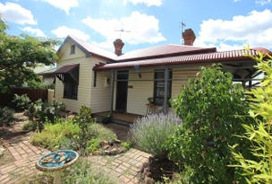 58 Crown Street, Cootamundra, NSW 2590