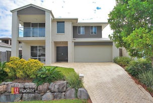 11 Holly Crescent, Griffin, Qld 4503
