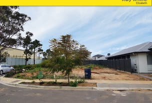 Lot 184 Oaks Drive, St Clair, SA 5011