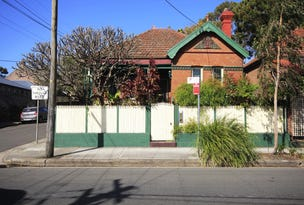 25 Old Canterbury Rd, Lewisham, NSW 2049