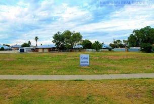 Lot 14, 35A Nandewar Street, Narrabri, NSW 2390