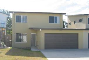 52/1 Grange Boulevard, Upper Coomera, Qld 4209