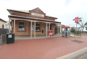 2 Main Street, Cowell, SA 5602