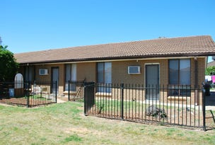 Unit 1 & 2/2a Ivy Street, Cobram, Vic 3644