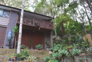 58 Hillside, Avoca Beach, NSW 2251