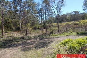 42 Curra Road, Curra, Qld 4570