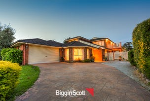 269 Soldiers Road, Beaconsfield, Vic 3807