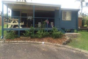 - Princes Highway, Lake Tabourie, NSW 2539