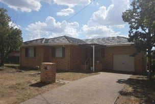 86  GARDEN STREET, Hillvue, NSW 2340