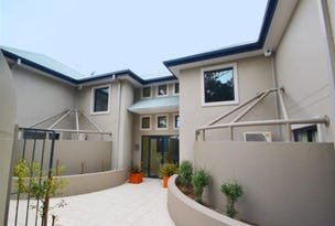 5/30-32 Barnhill Rd, Terrigal, NSW 2260