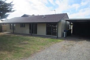 48 Kessell Road, Goolwa, SA 5214