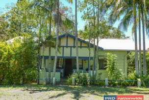 16 Campbell Road, Kyogle, NSW 2474