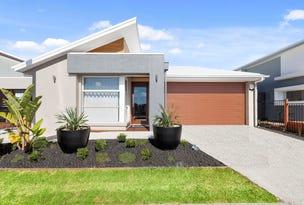 11 Lukin Terrace, Bells Creek, Qld 4551