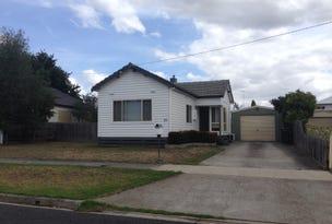 29 Bernard Ave, Traralgon, Vic 3844