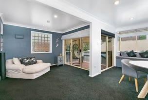 1/28 Smith Street, Wollongong, NSW 2500