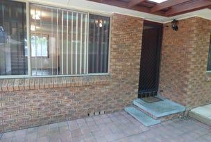 14 Fremantle Drive, Woodrising, NSW 2284