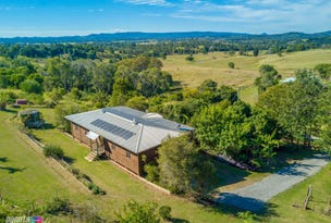 160 Amamoor Dagun Road, Amamoor, Qld 4570