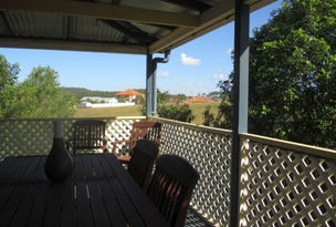 29 HOPE, Red Head, NSW 2430