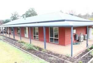 1146 Tarra Valley Road,, Tarra Valley, Vic 3971