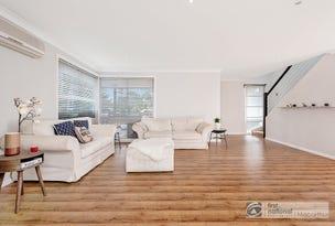 lot 29 Tabourie Street, Leumeah, NSW 2560