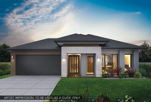 55 Muir Place, Geelong, Vic 3220
