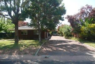 3/5 Helenor Crescent, Narrandera, NSW 2700