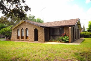 60 Cowper Street, Braidwood, NSW 2622