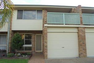 52/2 Sparta Street, Warilla, NSW 2528