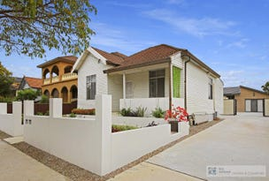 223 Cumberland Road, Auburn, NSW 2144
