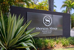 Pacific Mirage/71 Seaworld Drive, Main Beach, Qld 4217
