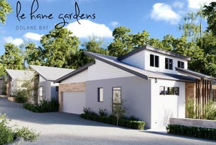 7 Lehane Plaza, Dolans Bay, NSW 2229