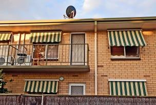 5/4 Comaum Street, St Marys, SA 5042