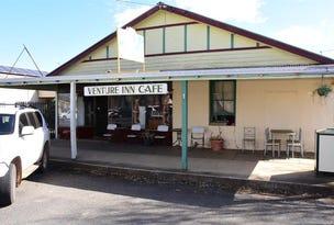 21 Main St, Cudal, NSW 2864
