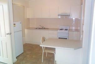 11/11 Coneybeer Street, Berri, SA 5343