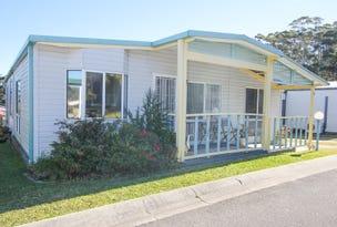 8 Arthur Phillip Drive, Kincumber Nautical Village, Kincumber, NSW 2251