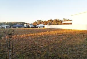 297 Saltwater Road, Wallabi Point, NSW 2430