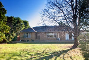 Corowa, address available on request