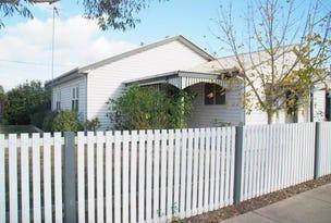 89 Knight Street, Maffra, Vic 3860