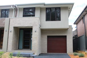 160a Princes Street, Riverstone, NSW 2765