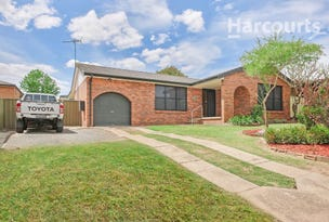 9 Mirage Avenue, Raby, NSW 2566