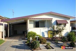 16 Main Street, Coalfields Residential Park, Wonthaggi, Vic 3995