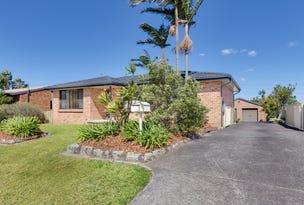 38 Homebush Drive, Woodberry, NSW 2322