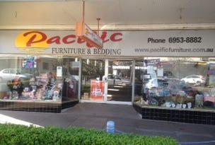 93 Pine, Leeton, NSW 2705