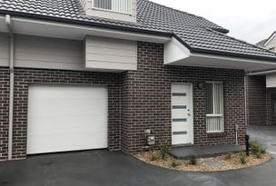 4/140 Glossop St, St Marys, NSW 2760