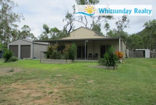 2A O'Flynn Crescent, Midge Point, Qld 4799