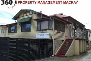 6/64  Wellington Street, Mackay, Qld 4740